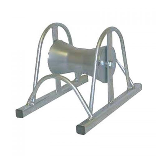 Cable Rollers