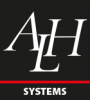 ALH Systems